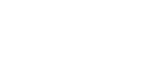 Debut Single Love Like We Used To ft Nateur. Available Now! Listen here